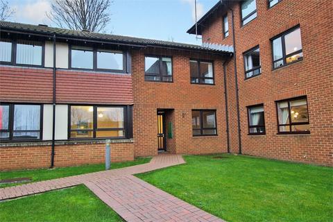 2 bedroom retirement property for sale - Dyfed House, Glenside Court, Tygwyn Road, Penylan, Cardiff