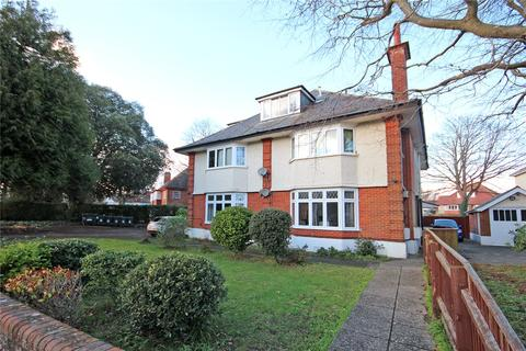1 bedroom apartment for sale - Beechwood Avenue, Boscombe Manor, Bournemouth, Dorset, BH5