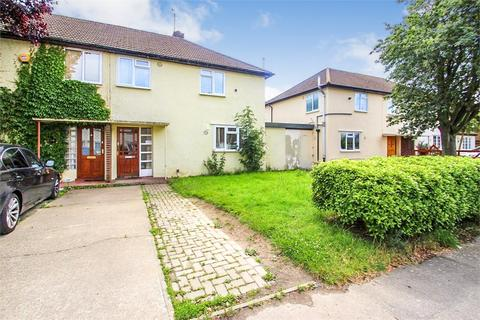 3 bedroom semi-detached house - Rutters Close, West Drayton, Middlesex