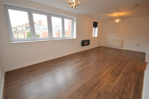 2 bedroom flat to rent - Park Hall, Sunderland