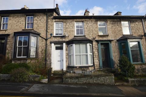 2 bedroom terraced house for sale - Windermere Road, Kendal