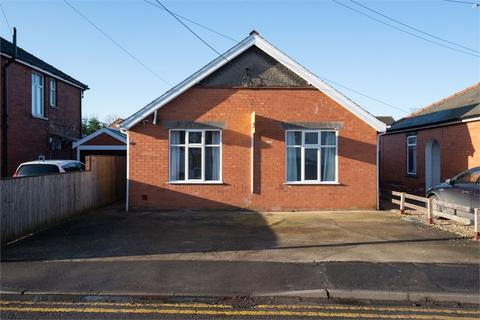 3 bedroom detached bungalow for sale - Church Road, Boston, Lincolnshire