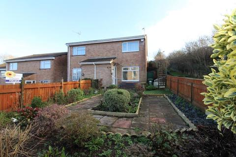 2 bedroom semi-detached house for sale - Hartley