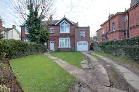 1 bedroom flat to rent - Richmond Road, BN11