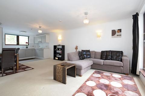 1 bedroom apartment to rent - Onega Gate Surrey Quays SE16