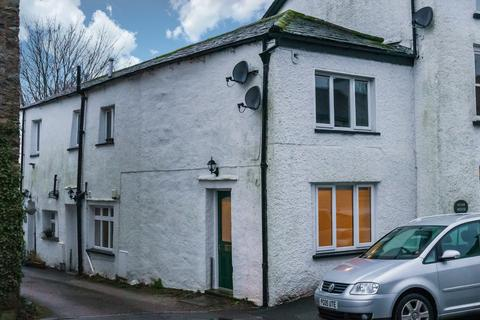 1 bedroom ground floor flat for sale - 40 Main Street, Staveley, Kendal Cumbria LA8 9LN