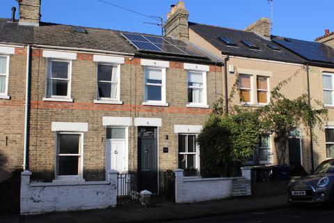 2 bedroom terraced house for sale - Beche Road, Cambridge
