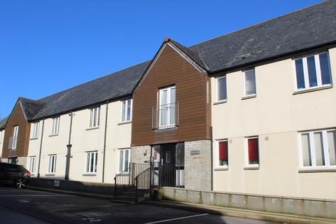 2 bedroom apartment to rent - Calver Close, Penryn