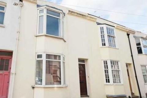 4 bedroom house for sale - Centurion Road, Brighton