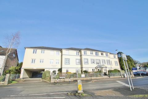 2 bedroom apartment for sale - Grosvenor Court, Ivybridge