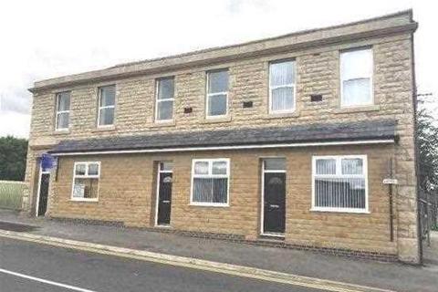 1 bedroom apartment to rent - Railway Road, Adlington