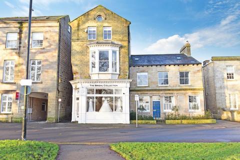 2 bedroom flat for sale - Park Parade, Harrogate