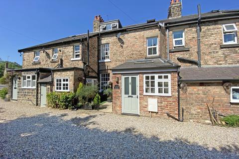 3 bedroom cottage for sale - Flaxton Terrace, Harrogate