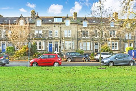 2 bedroom apartment for sale - Mornington Crescent, Harrogate