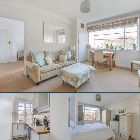 2 bedroom flat for sale - Balham High Road, Balham