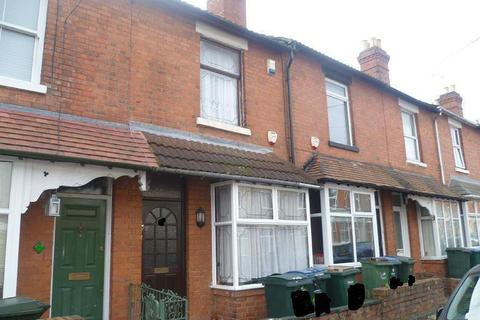 4 bedroom house to rent - Kensington Road, Coventry