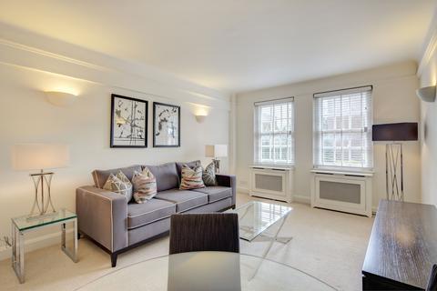 2 bedroom apartment to rent - Pelham Court, Fulham Road, Kensington SW3