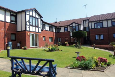 2 bedroom apartment for sale - Quarry Street , Woolton, Liverpool