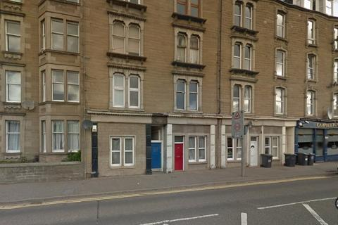 1 bedroom flat to rent - Hawkhill, Dundee