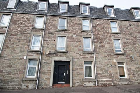 1 bedroom apartment to rent - Victoria Road, Dundee