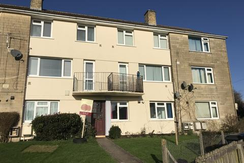 2 bedroom flat to rent - Longcross, Felton