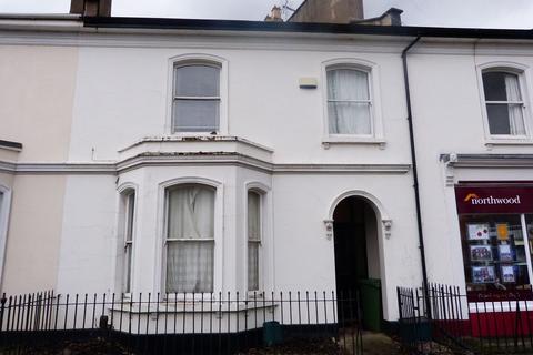 1 bedroom flat to rent - Hewlett Road,Cheltenham