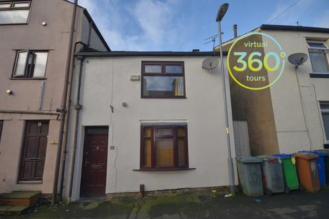 2 bedroom cottage to rent - NO Application Fees - New Street, Shawclough
