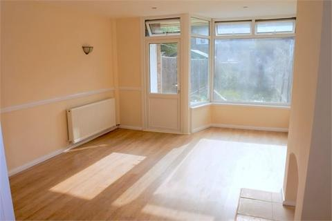 1 bedroom house share to rent - Ambergate Street , Kennington, London, SE17 3RZ