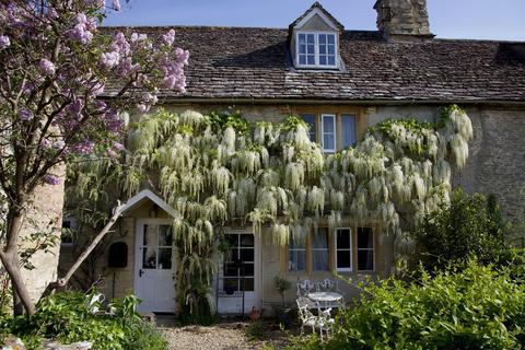 3 bedroom cottage for sale - Kencot