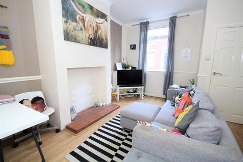 2 bedroom terraced house for sale - Holstein Street, Preston