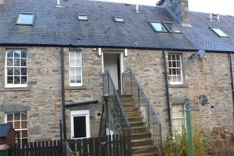 2 bedroom apartment to rent - 10A Gladstone Terrace, Birnam, Dunkeld, Perth and Kinross, PH8