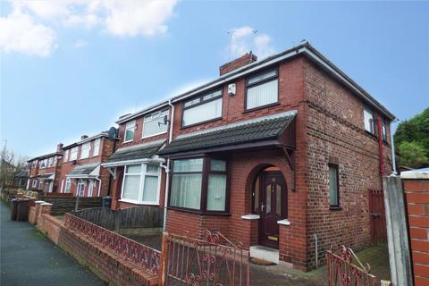 3 bedroom semi-detached house for sale - Arbory Avenue, Moston, Manchester, M40