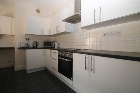 7 bedroom terraced house to rent - Heaton Hall Road, Heaton, Newcastle Upon Tyne