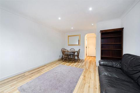 2 bedroom terraced house to rent - Whiteadder Way, East Ferry Road, London
