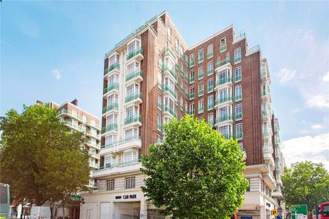 1 bedroom flat to rent - Dorset House, London, NW1
