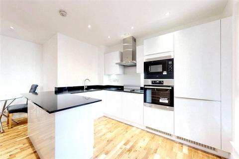 1 bedroom flat to rent - City View Point, London, E14