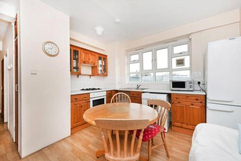 2 bedroom apartment to rent - Conant House, St. Agnes Place, London, SE11