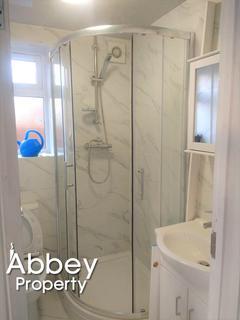 1 bedroom flat to rent - Cheney Road | Off Toddington Road | LU4 9ET