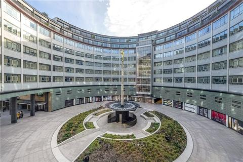 1 bedroom flat for sale - Television Centre, 101 Wood Lane, London, W12