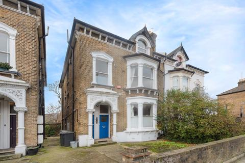 1 bedroom flat for sale - Hither Green Lane SE13