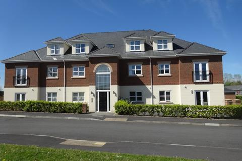 2 bedroom apartment to rent - Castlefields, Rhuddlan