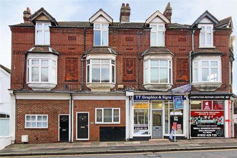 3 bedroom maisonette for sale - Station Road, Addlestone, Surrey, KT15