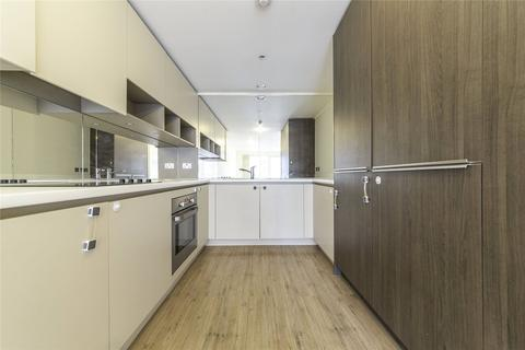 2 bedroom apartment for sale - Brooklyn Building, 32 Blackheath Road, LONDON, SE10