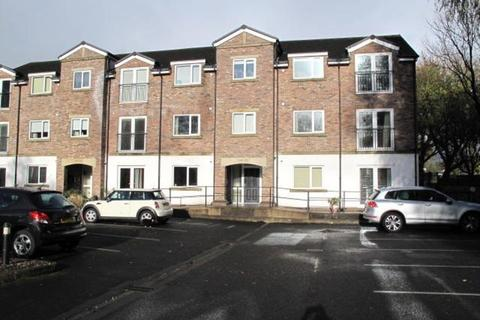 2 bedroom apartment to rent - Dellar Street, Norden, Rochdale