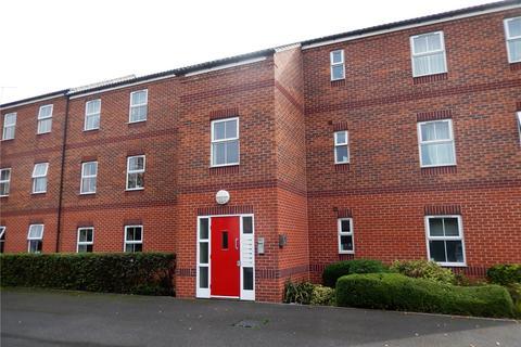 2 bedroom flat to rent - Barrows Gate, Newark, NG24