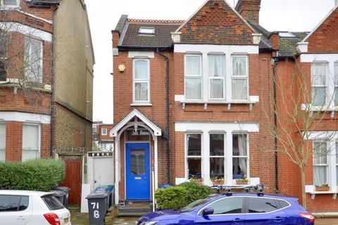 2 bedroom property for sale - Park Hall Road, N2