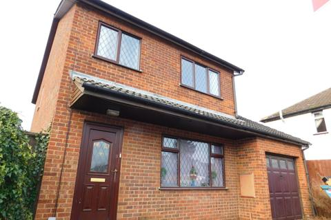 4 bedroom detached house to rent - House Lane, Arlesey, SG15 6XU
