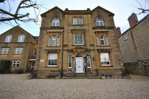 1 bedroom apartment for sale - Saffron Court, The Avenue, Sherborne, Dorset, DT9