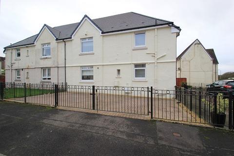 3 bedroom ground floor flat to rent - Scotsblair Ave, Lenzie, Glagsow