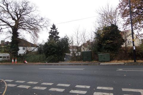 Land for sale - High Street, Cranford